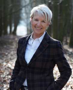 Ruth Schwarzkopf-Schweer